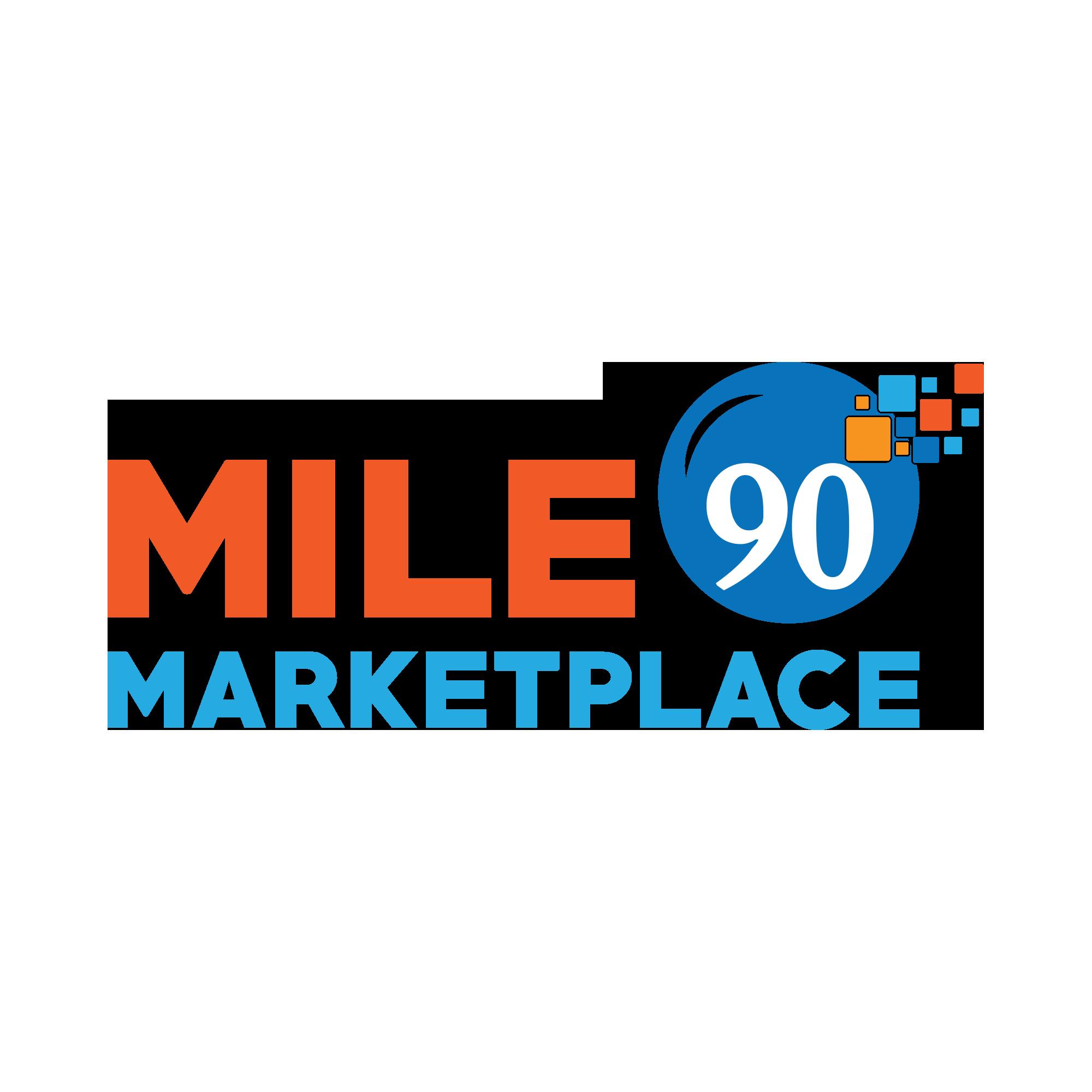 Mile90marketplace